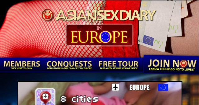 asian-sex-diary-in-europe