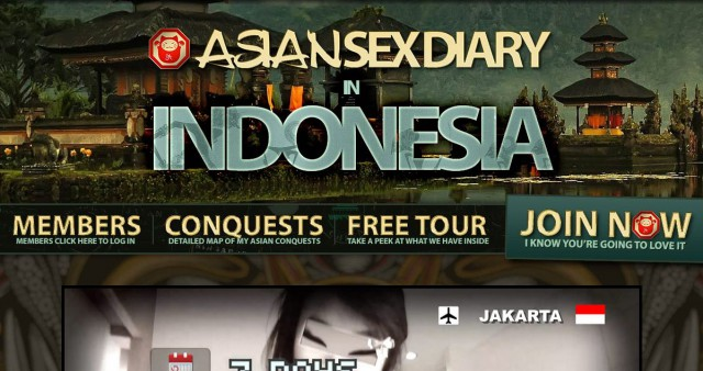 asian-sex-diary-in-indonesia