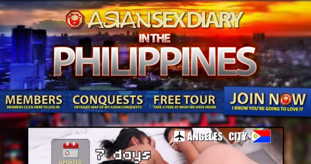 asian-sex-diary-in-philippines