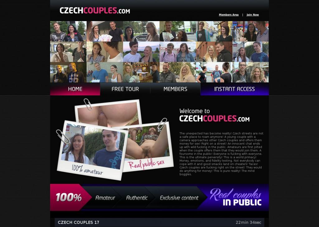 czech-couples
