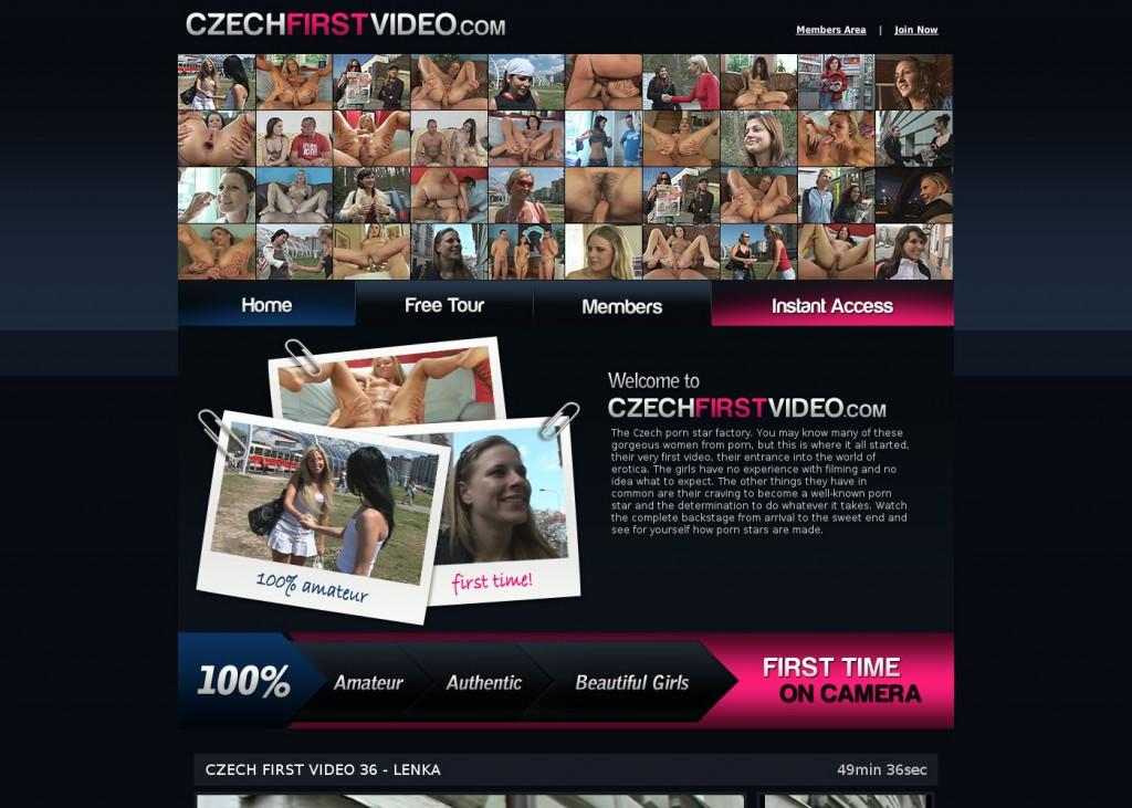 czech-first-video