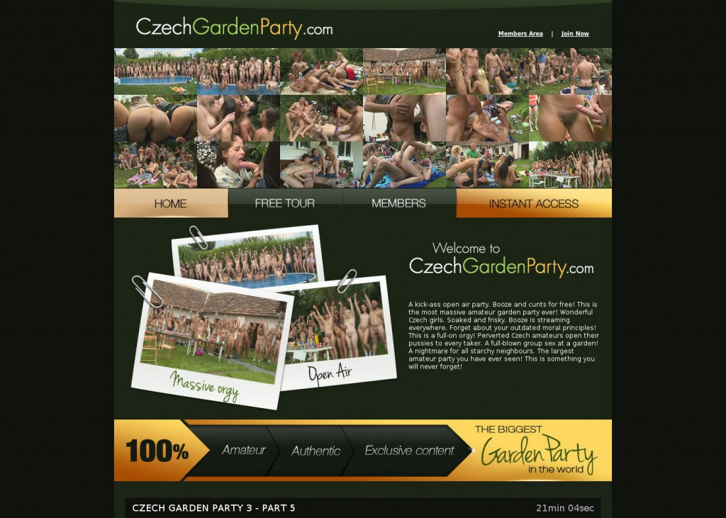 czech-garden-party