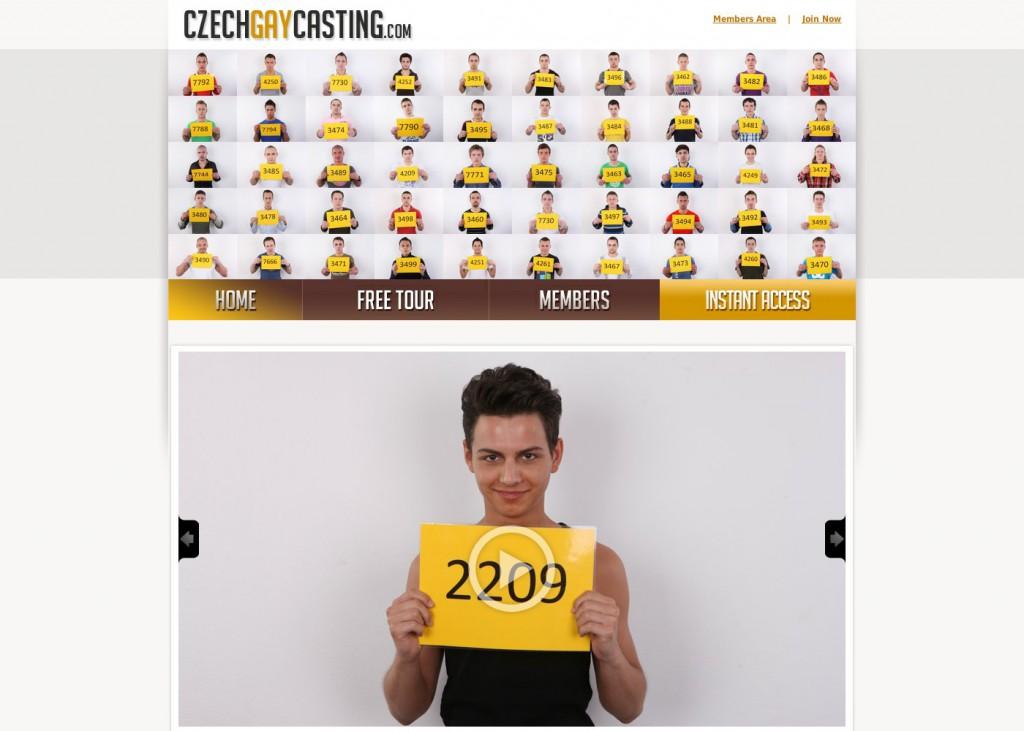 czech-gay-casting