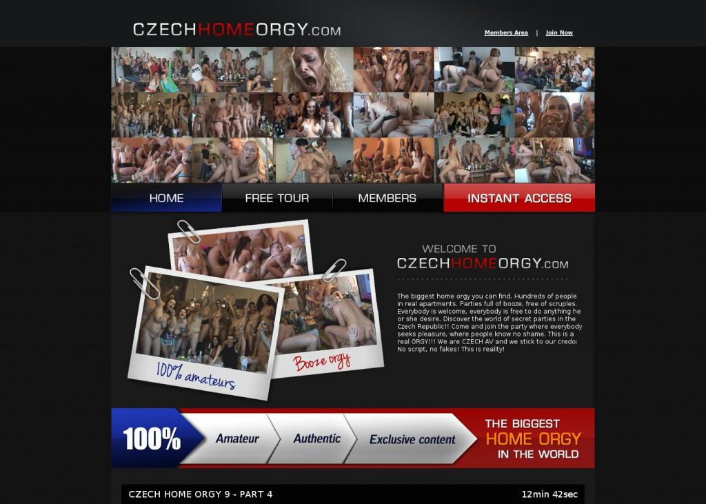 czech-home-orgy