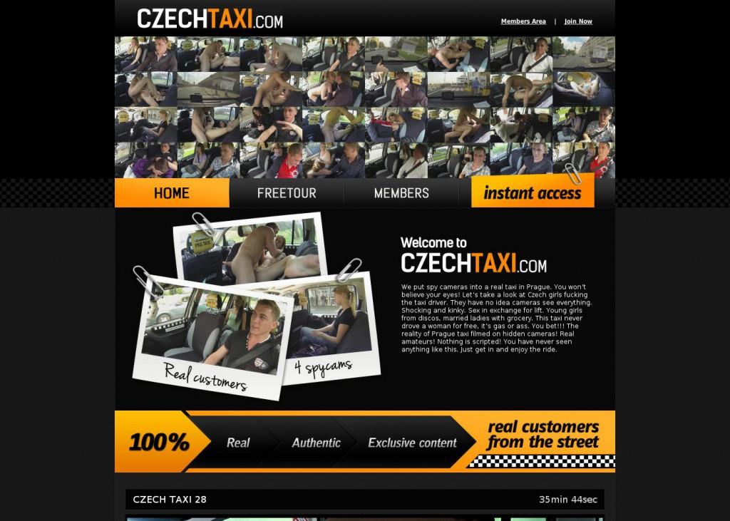 czech-taxi