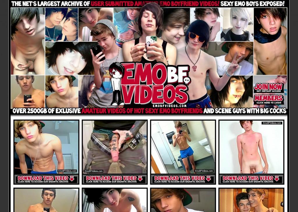 emo-bf-videos