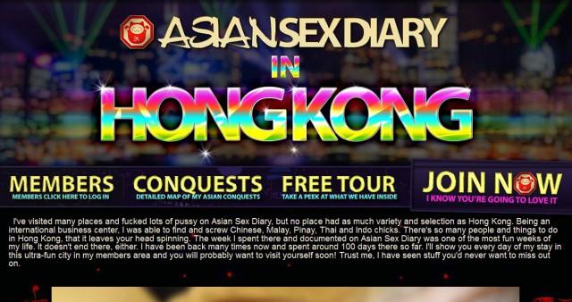 asian-sex-diary-in-hongkong