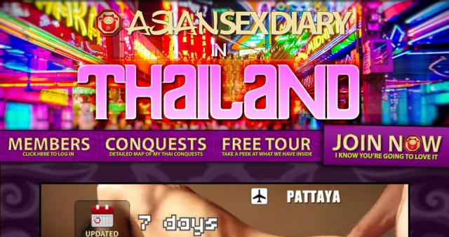 asiansexdiary-in-thailand