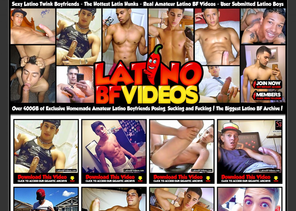 latino-bf-videos