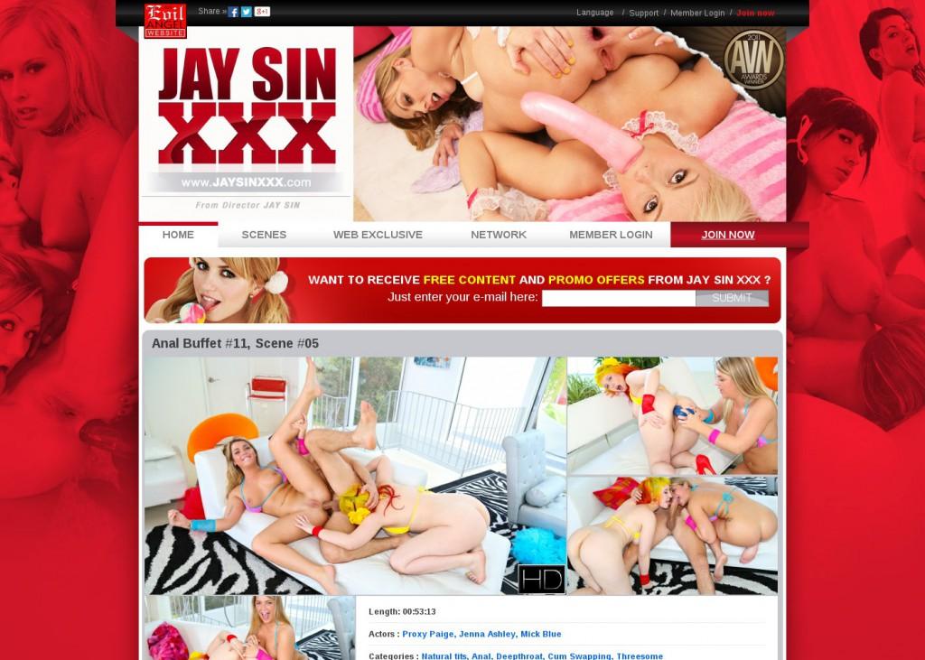 jay-sin-xxx