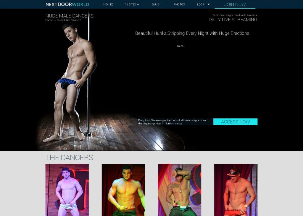 nude-male-dancers