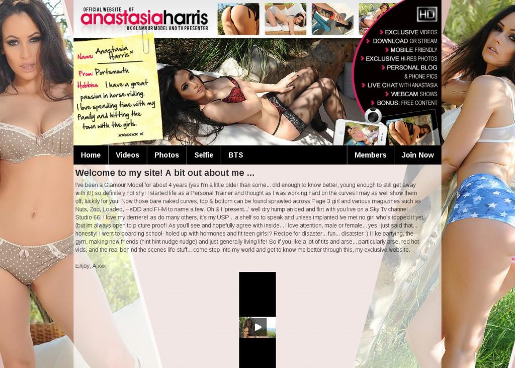 anastasia-harris