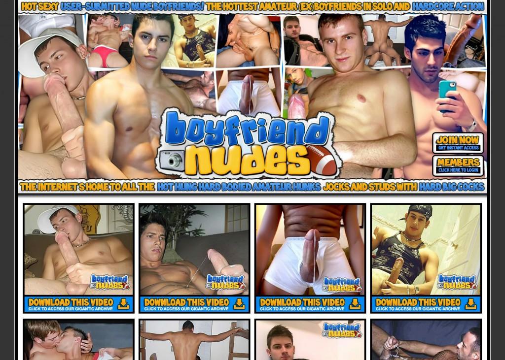 boyfriend-nudes