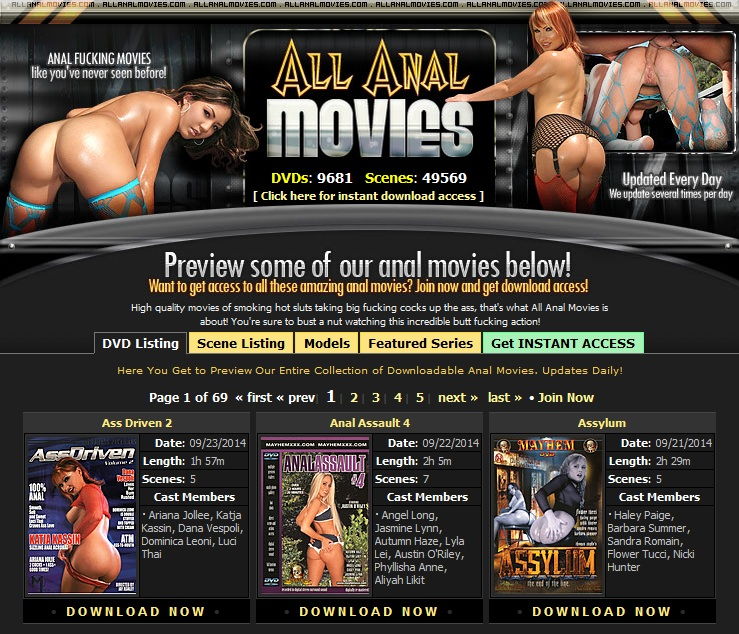 all-anal-movies