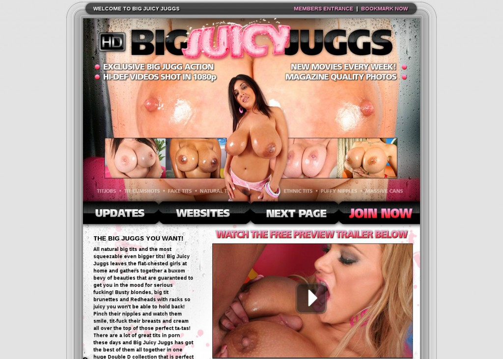 big-juicy-juggs