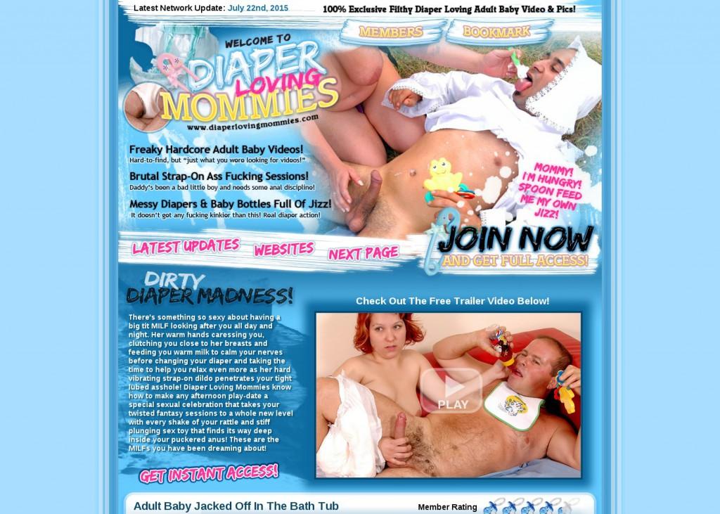 diaper-loving-mommies