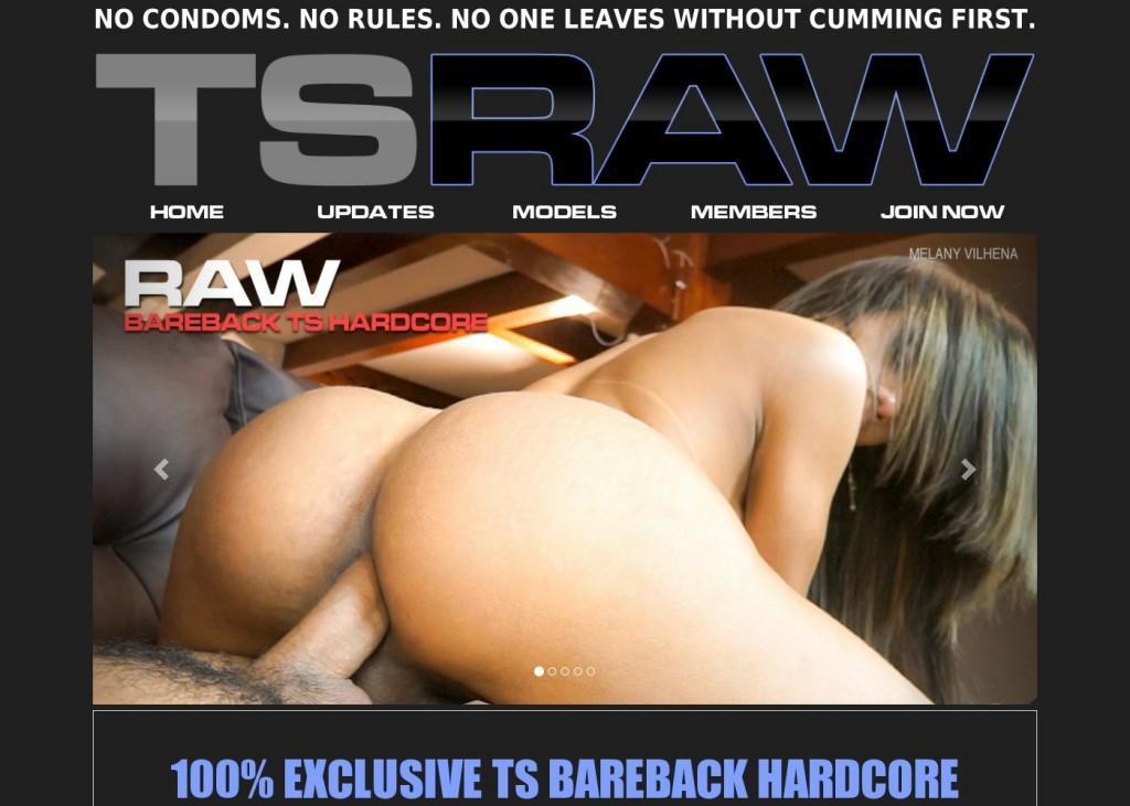 ts-raw