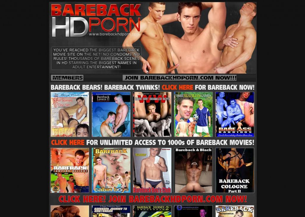 bareback-hd-porn