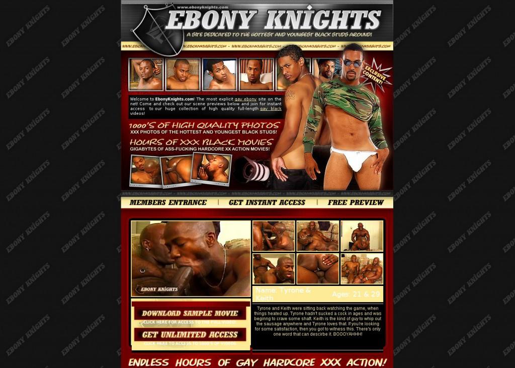 ebony-knights
