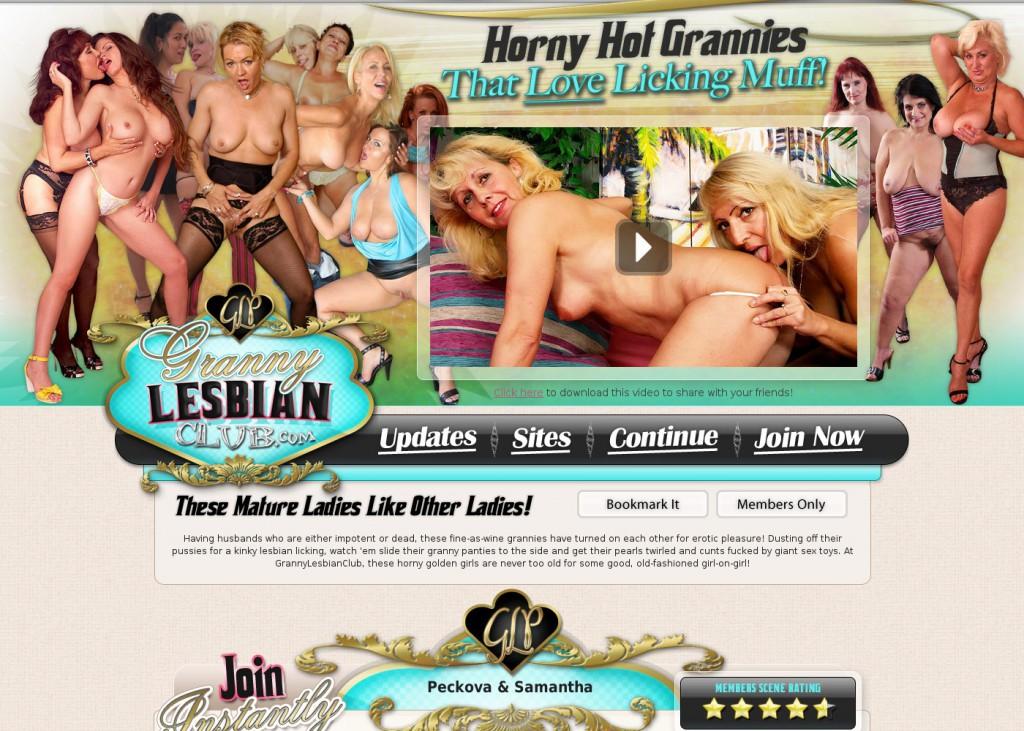 granny-lesbian-club