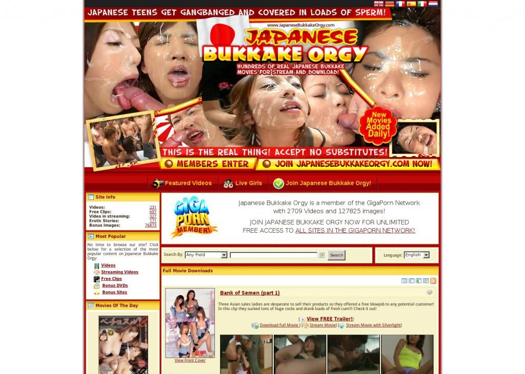 japanese-bukkake-orgy