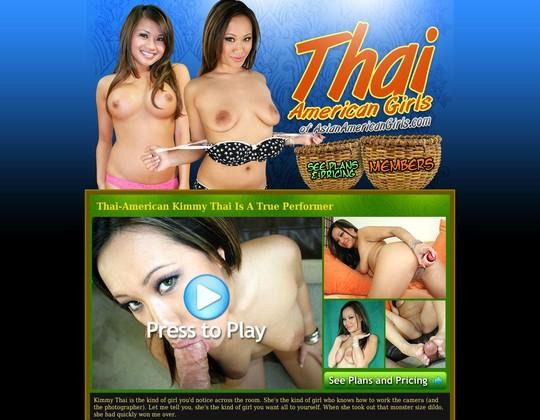 asian american girls asian-american-girls.com
