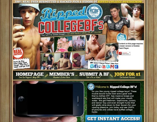 ripped college bfs rippedcollegebfs.com