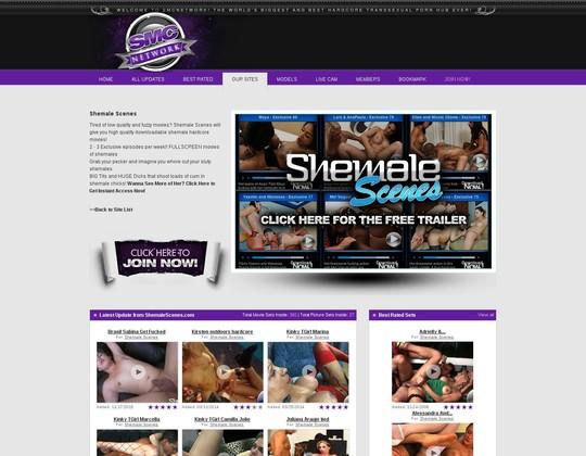 track.shemalescenes.com