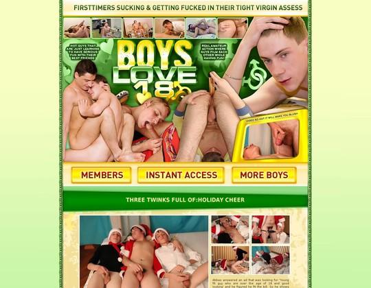 boys-love18.com