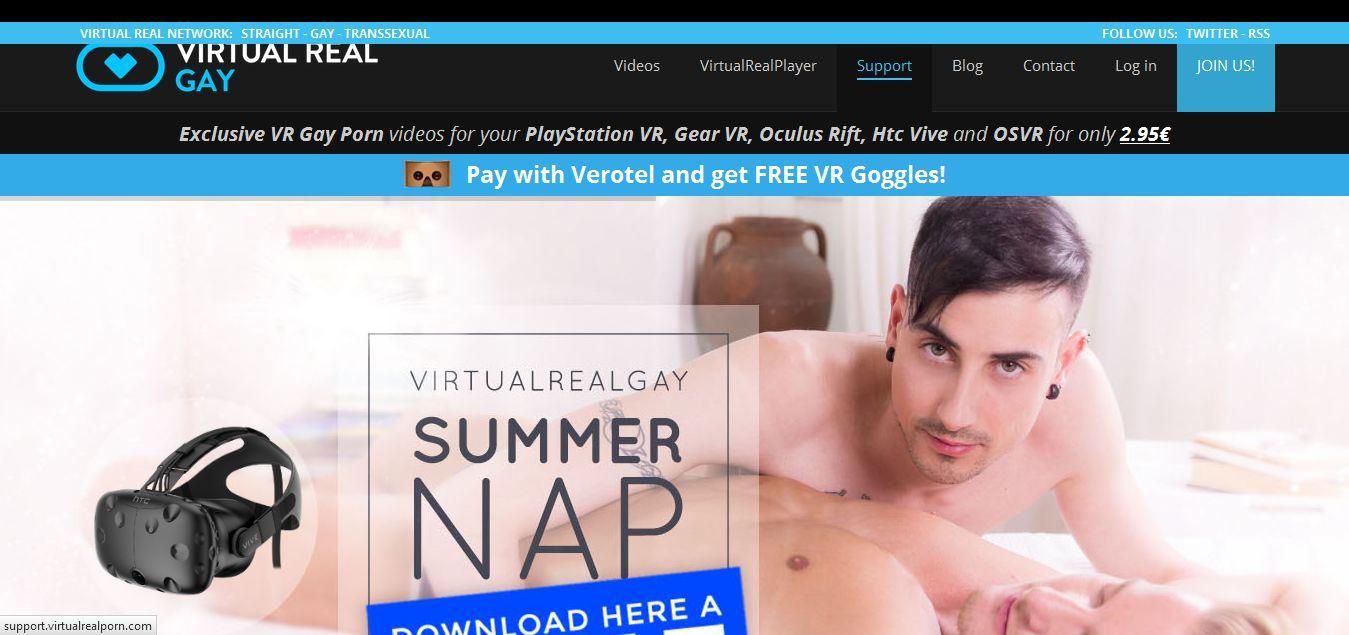 links password porn site username web Configure web apps in Azure App Service - Microsoft Azure.