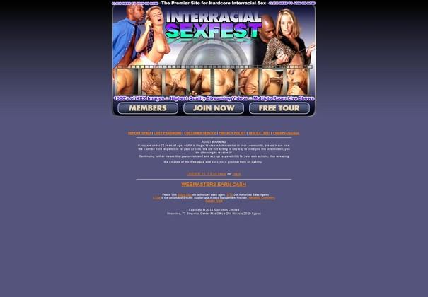 track.interracialsexfest.com