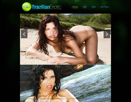 Brazilianerotic